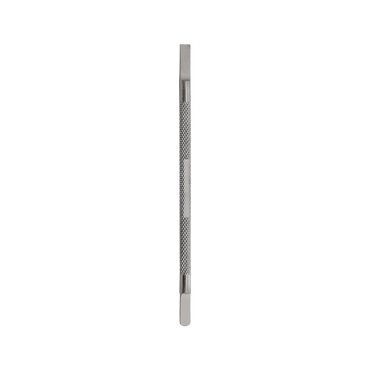 Sibel Cuticle Pusher/0003642
