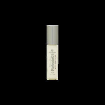 Refectocil Eyelash Perm Refill Glue 4ml