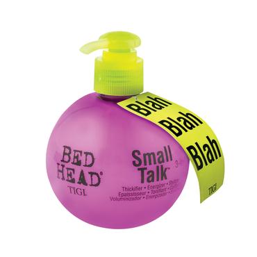 Bed Head Small Talk 200ml
