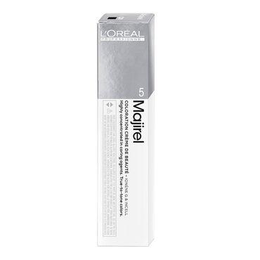 L'Oréal Professionnel Majirel Coloration Permanente Crème de Beauté 50ml