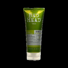 TIGI Re-Energize Après-Shampoing Bed Head Urban Anti-dotes 200ml