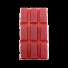 Hive Tablette de film cire chaude dépilatoire sans bande Original 500g