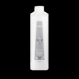 L'Oréal Fixateur X-Tenso 1l