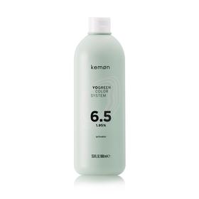 Kemon Yo Green Activator 1l
