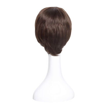 AMERICAN DREAM Wig Shona