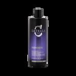 TIGI Shampooing Blonde Violet Fashionista 750ml