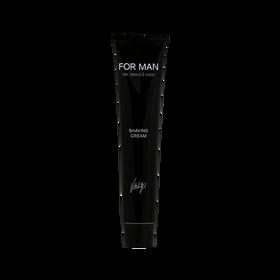 Vitality's For Man Shaving Cream 100ml