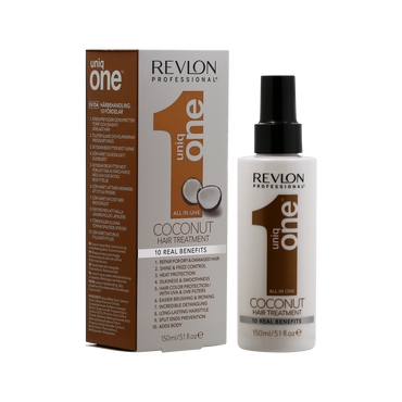Spray Soin Uniq One Coconut 150ml