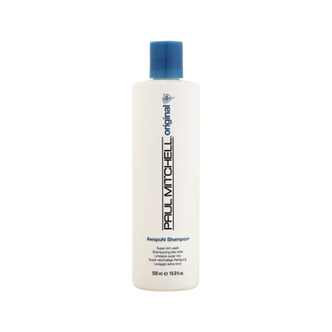 Paul Mitchell Shampooing Awapuhi 500ml