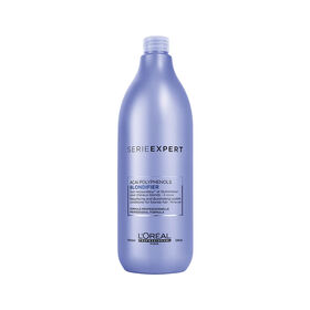 LOREAL SE Blondifier Conditioner 1l