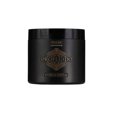 Orofluido Masque 500ml