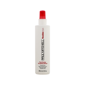 Paul Mitchell Spray de mise en forme Fast Drying Sculpting Spray 250ml