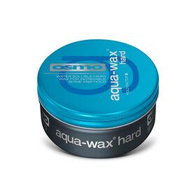 Osmo Cire Aqua-Wax Hard 100ml