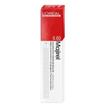 L'Oréal Majicontrast Coloration d'oxydation permanente 50ml