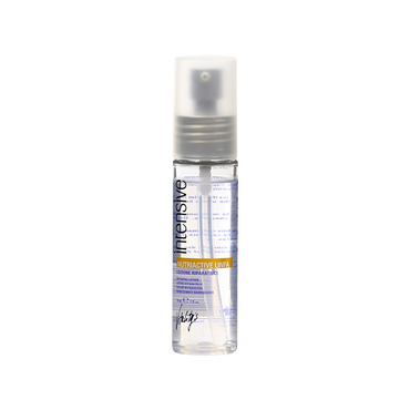 VITALITYS Intensive Nutriactive Linfa 30ml