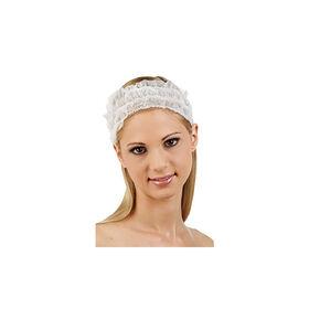 Sibel Headband Disposable 100pcs/7420281