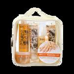 Skintruth Starter Kit Manucure 5 pcs