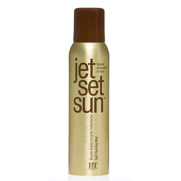 Spray bronzant instantané 150ml