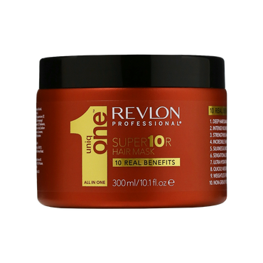 Revlon Super Masque Uniq One 300ml
