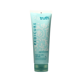 Skintruth Lotion Pieds et Jambes 250ml