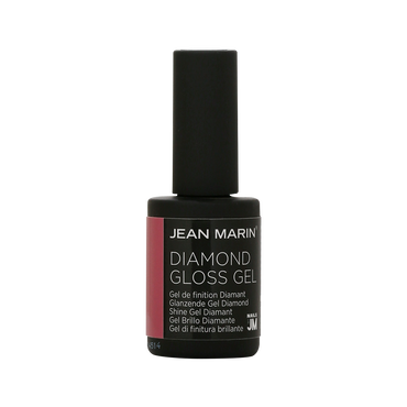 Jean Marin Gel Gloss Diamant 15ml