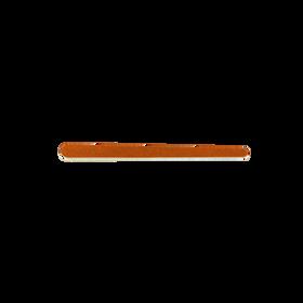 Sibel Lime à Ongles American 17 cm 100-150 10pcs