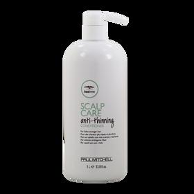Après-Shampooing Anti-Thinning 1l