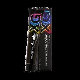 Paul Mitchell XG Color Coloration permanente 90ml