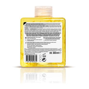 LOREAL Source Ess Delicate Shampoo 300ml
