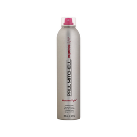 Spay de Finition Hold Me Tight 300ml