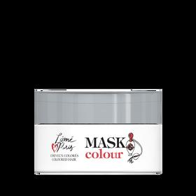 Masque pour Cheveux Colorés 200 ml