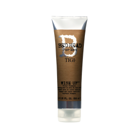 TIGI B For Men Wise Up Shampoo 250ml