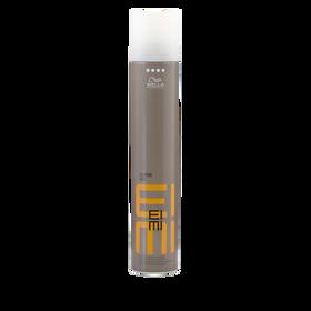 Wella Professionals EIMI Super Set Spray de Finition Extra-Fort 500ml
