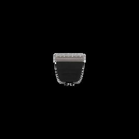 Panasonic Tête de Coupe pour Tondeuse ER PA11