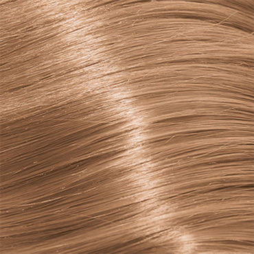 Intense Radiance Crème soin de Coloration 100ml