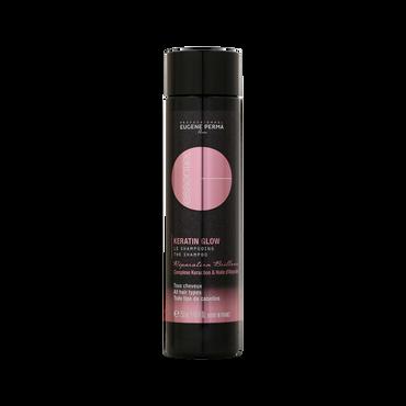 Eugene Perma Shampooing Essentiel Keratin Glow
