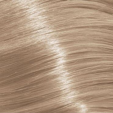 SCHWARZKOPF Blond Me White Blend 60ml