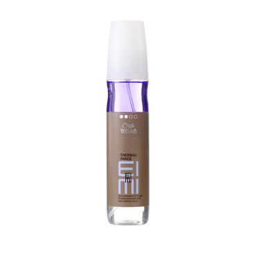 Spray Protecteur de Chaleur Eimi Thermal Image