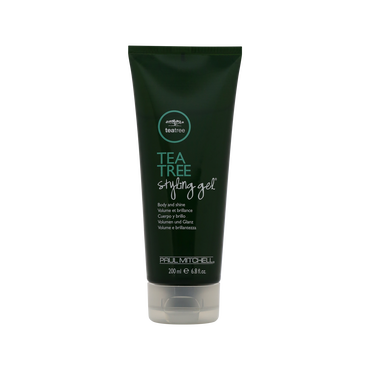 Paul Mitchell Gel Volume et Brillance Styling 200ml