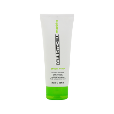 Paul Mitchell Creème de Lissage Straight Works 200ml