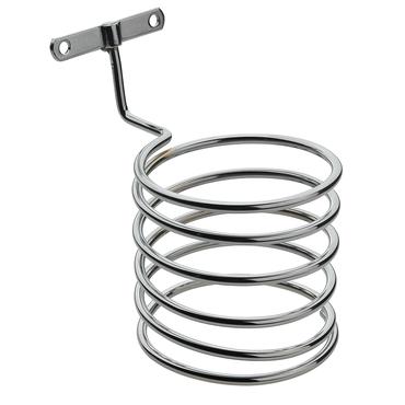 Sibel Porte sèche-cheveux Spiral/0440357