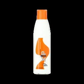 XP100 Light Crème Oxydante 1.8%-6Vol 250ml
