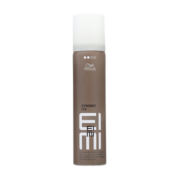 Eimi Dynamic Fix 75ml