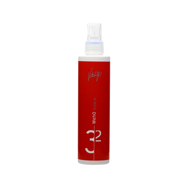 Vitality's Spray Volume et Tenue Style In 200ml
