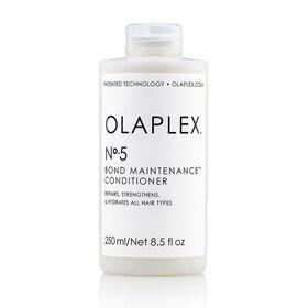 OLAPLEX Après-Shampooing Bond Maintenance Nr 5 250ml