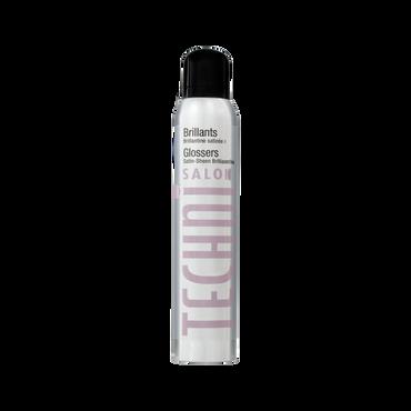 TECHNI SALON Gloss Spray 200ml