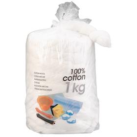 Salon Services Rouleau de Cotton 1 kg