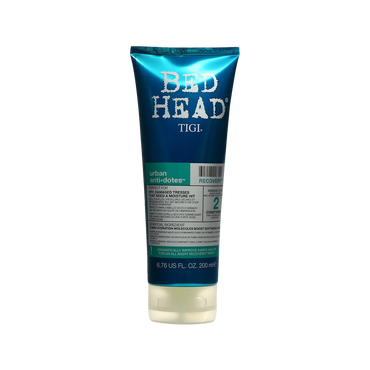 TIGI Après-Shampoing Bed Head Urban Antidotes Recovery 200ml