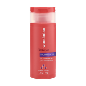 Shampooing Color Protection 50ml