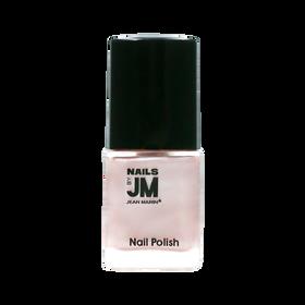 Jean Marin Vernis à ongles 14ml